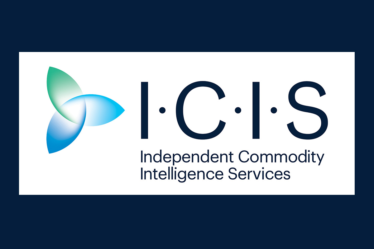 limited-prospect-of-global-lng-market-softening-in-2022-–-icis