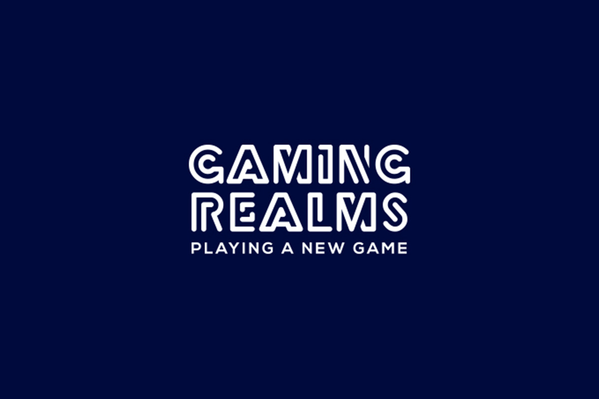 gaming-realms-signs-multi-year-licensing-and-distribution-agreement-with-everymatrix