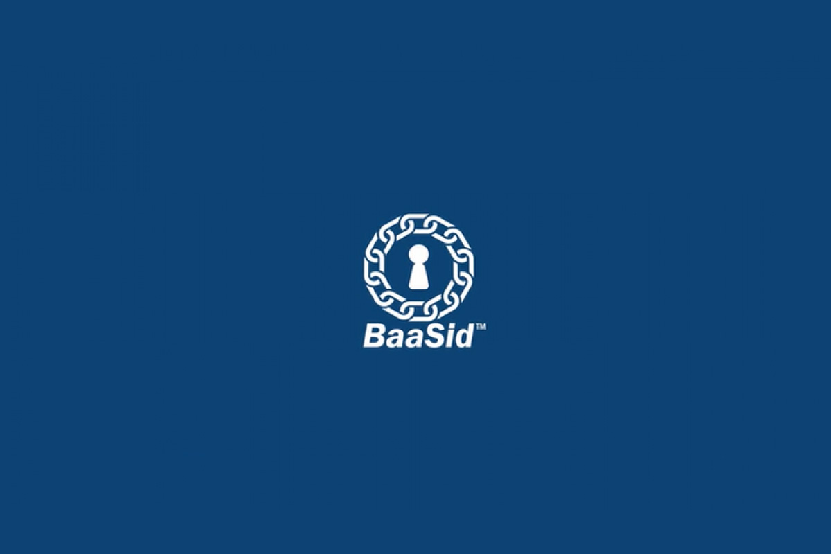 baasid-has-developed-authentication-and-storage-that-most-clearly-utilizes-blockchain-technology