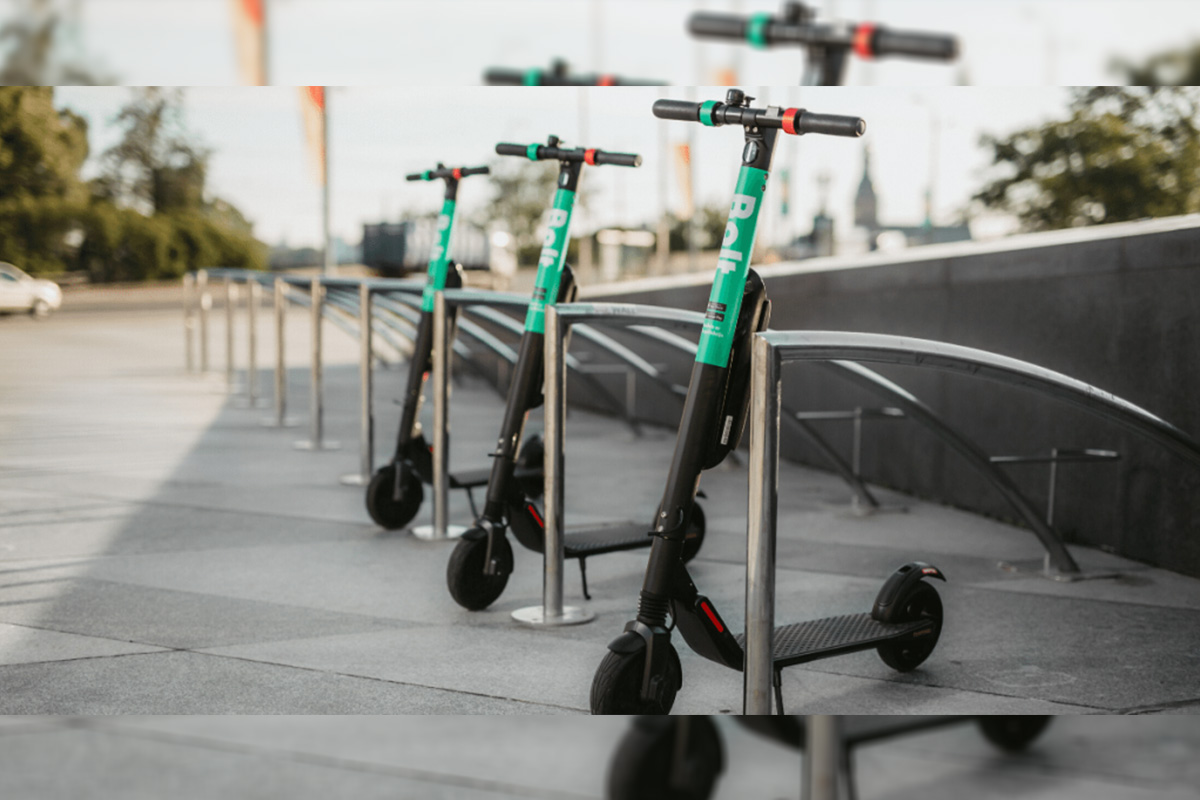 global-micro-mobility-market-to-thrive-with-bike-sharing-set-to-dominate-by-2025