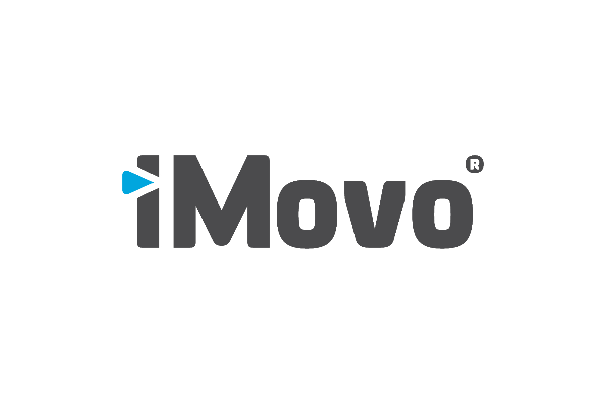 global-financial-services-company-trust-payments-optimises-productivity-and-efficiency-with-help-from-imovo-limited.