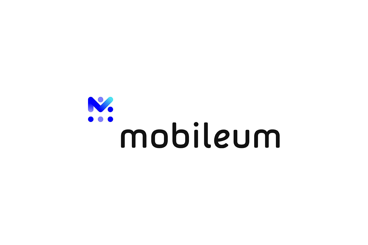 mobileum-partners-with-gsma-in-launch-of-blockchain-based-telecom-business-network