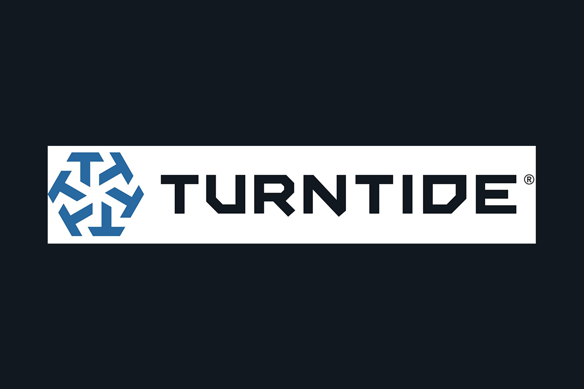turntide-technologies-completes-$225-million-financing