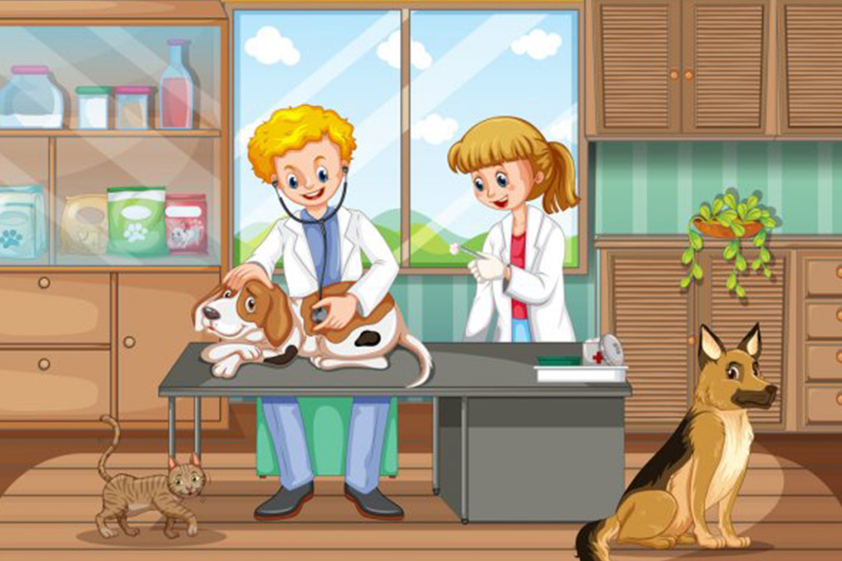 companion-animal-ear-infection-treatment-market-size-to-reach-$8773-million-by-2028:-grand-view-research,-inc.