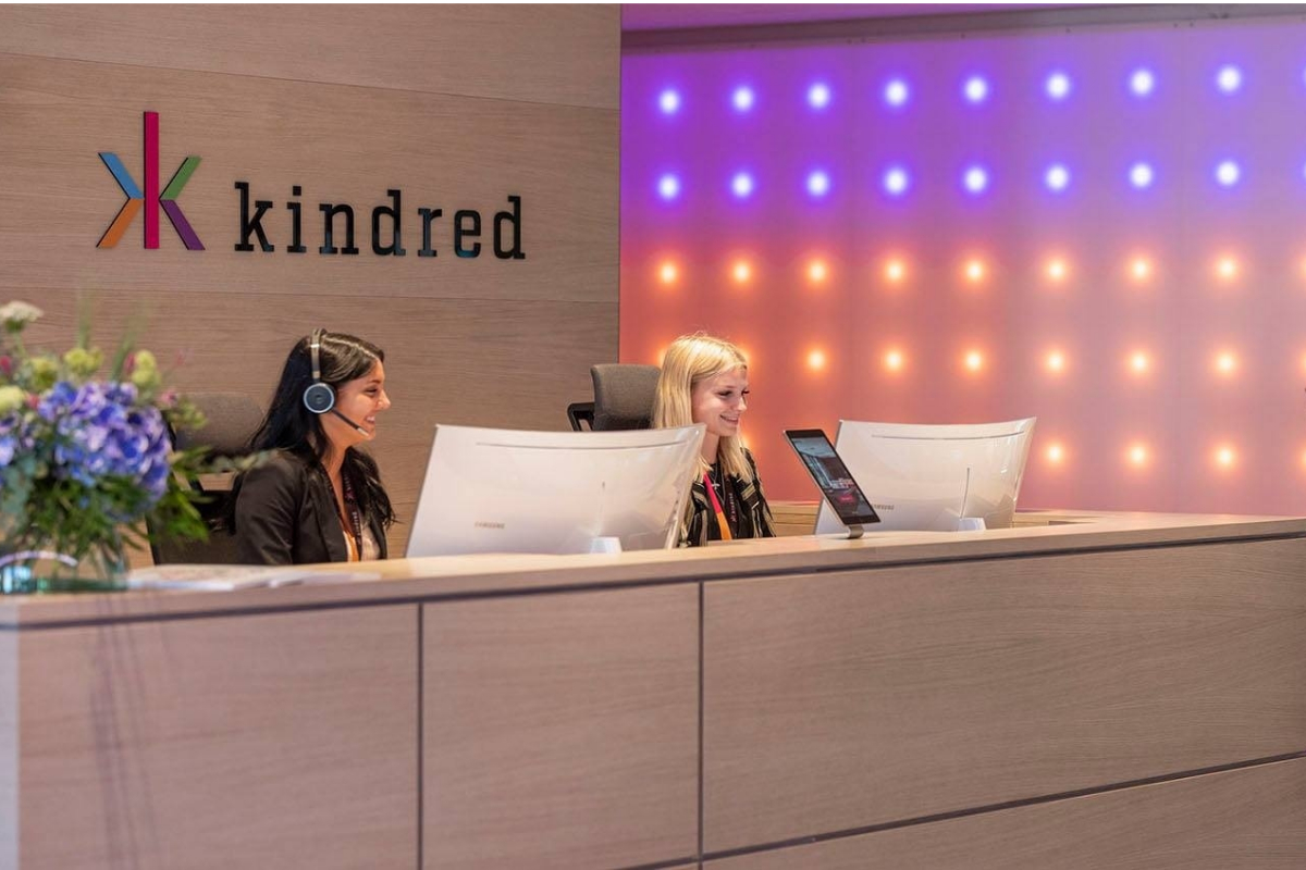kindred-acquires-relax-gaming-to-strengthen-its-focus-on-product-differentiation-and-customer-experience