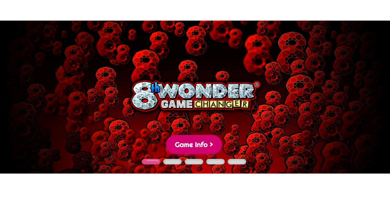 8th-wonder-becomes-latest-game-changer-for-realistic-games