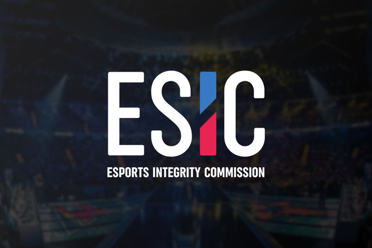 ultimate-tournament-joins-esic