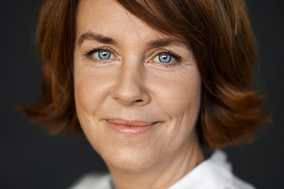 danske-lotteri-spil-ceo-pernille-mehl-announces-resignation
