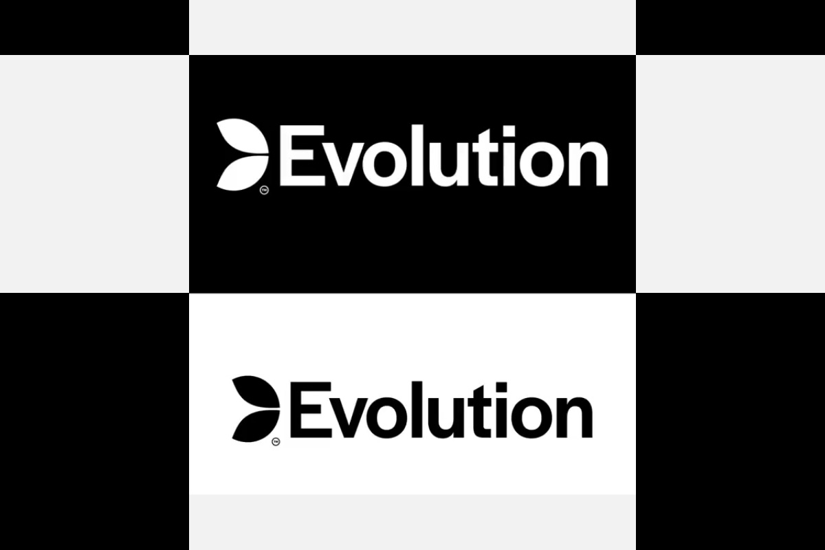 evolution-completes-acquisition-of-big-time-gaming