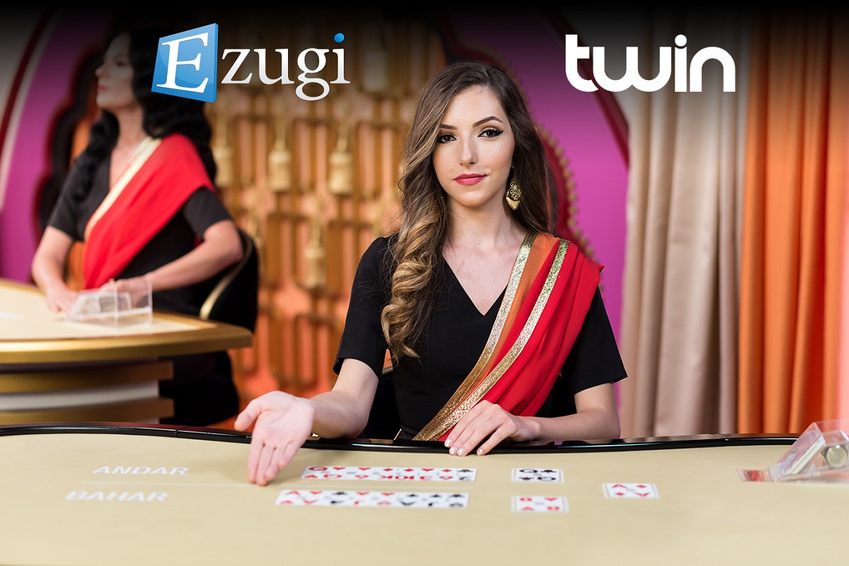 twin-enters-agreement-with-ezugi