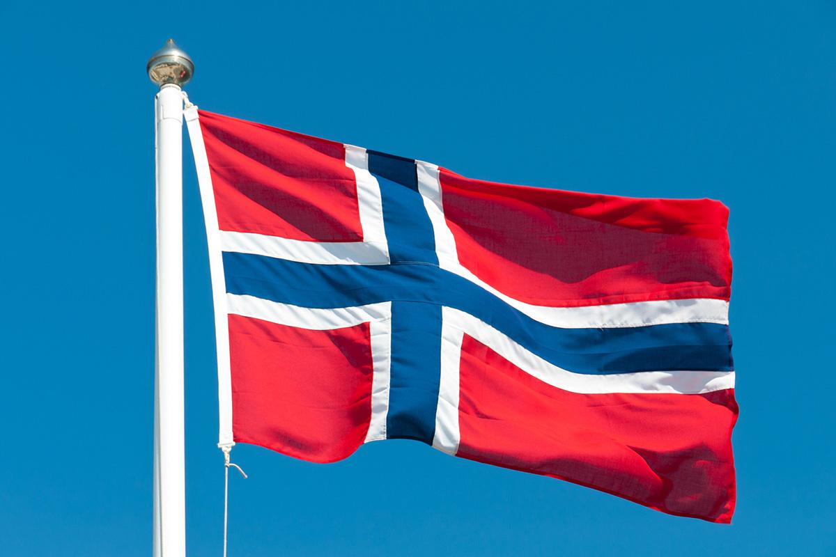 norwegian-gaming-regulator-lottstift-orders-bml-group-to-leave-market