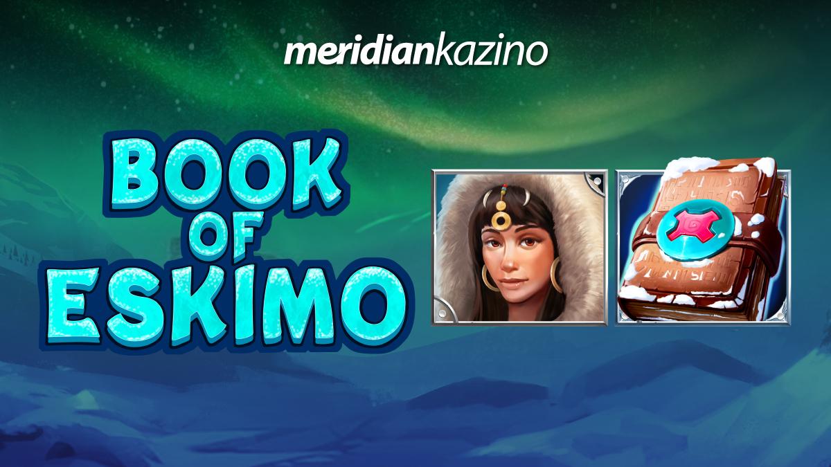 book-of-eskimo-–-a-frozen-slot-wonderland
