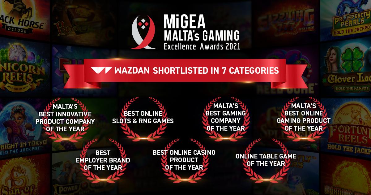 wazdan-celebrates-seven-nominations-at-malta-igaming-excellence-awards