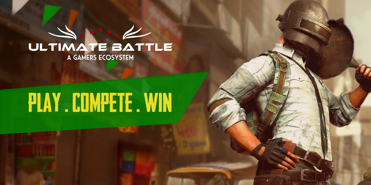 ultimate-battle-launches-battlegrounds-mobile-india-on-its-platform