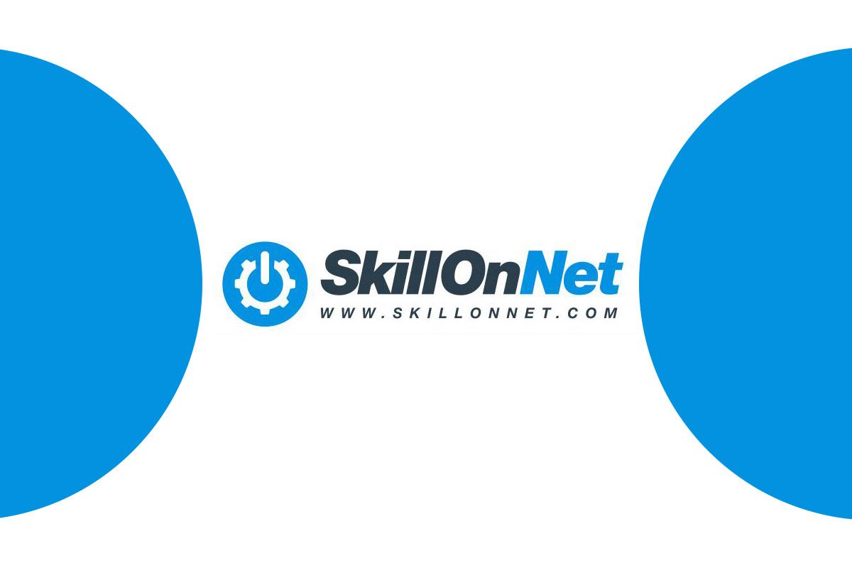 skillonnet-and-playtech-unite-in-major-new-partnership