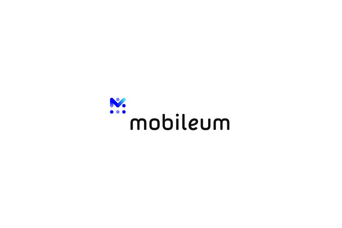 audi-selects-mobileum-for-connected-car-testing-and-monitoring