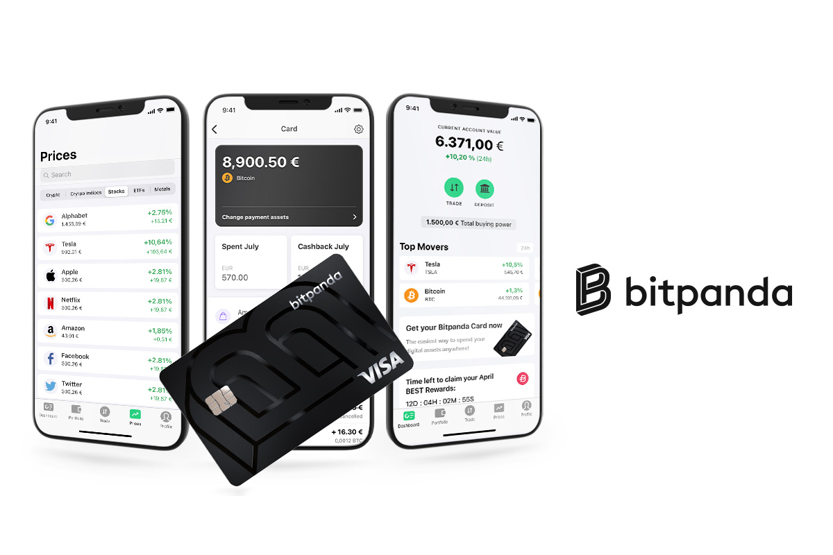 bitpanda-appoints-irina-nicoleta-scarlat-from-revolut-as-its-first-chief-growth-officer