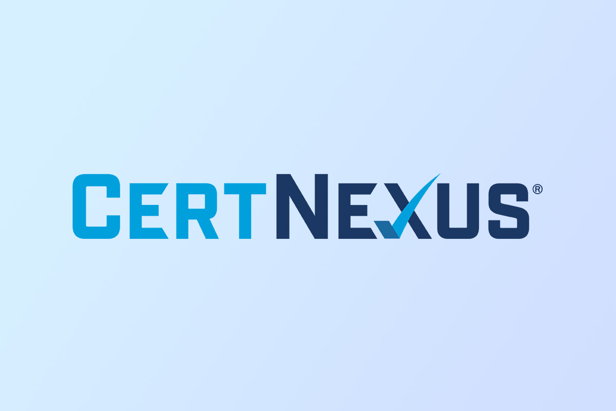 cybint-partners-with-certnexus-to-add-industry-leading-certifications-to-its-skills-based-cyber-security-programs