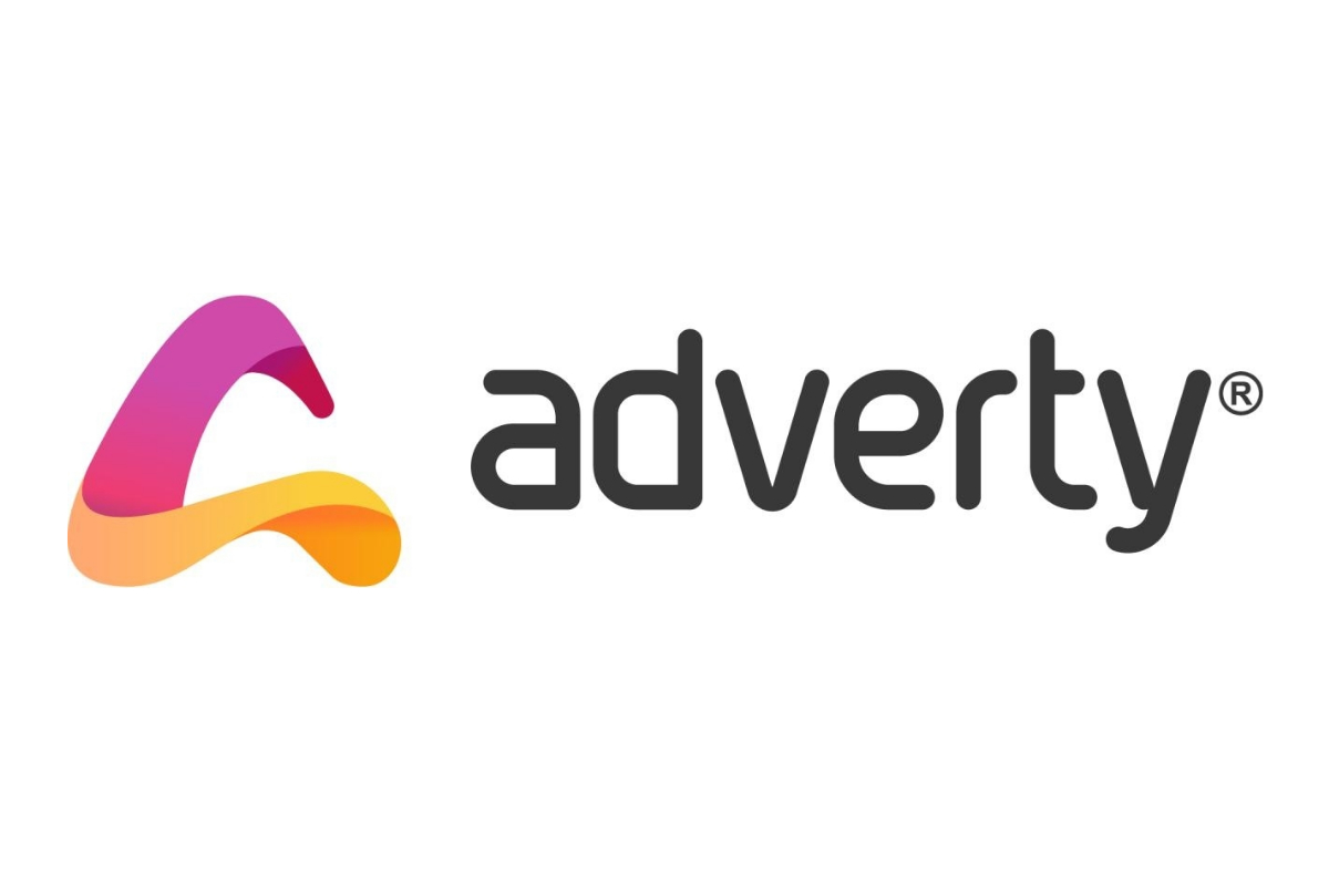french-hyper-casual-publisher-tapnation-integrates-adverty's-in-game-ad-technology-into-multiple-games