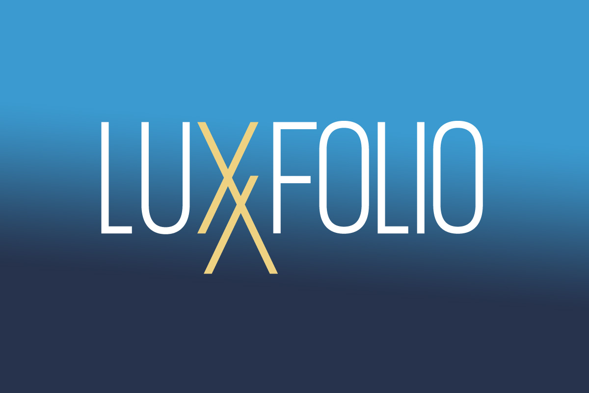 luxxfolio-announces-closing-of-$3-million-private-placement