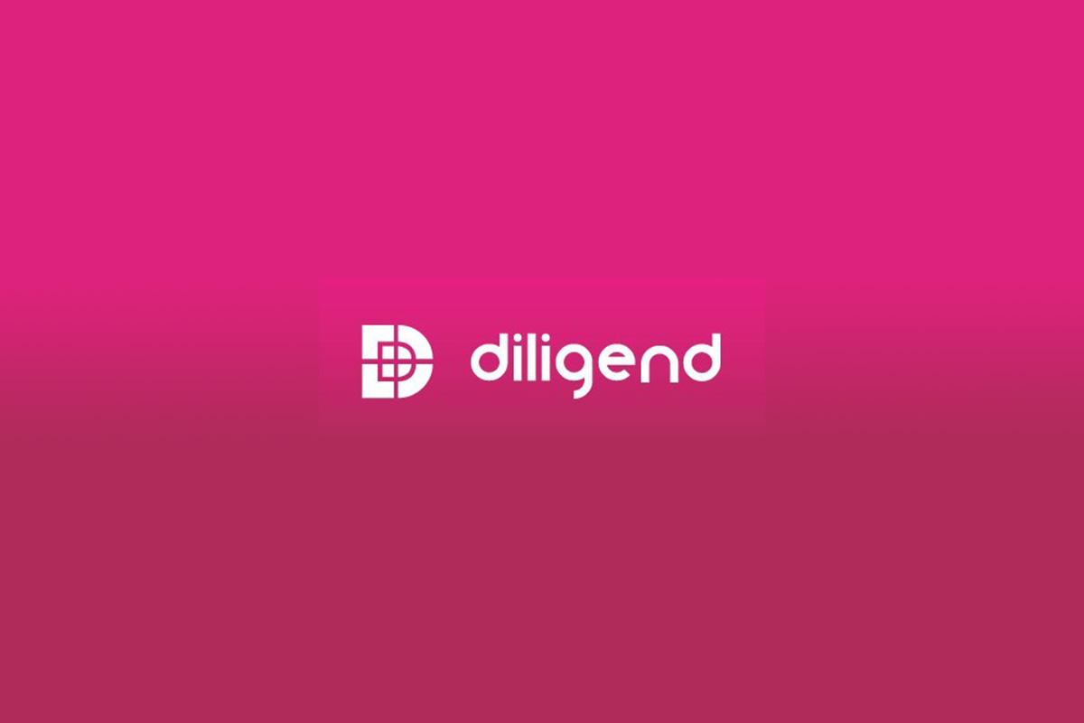 diligend-and-evestment-align-to-automate-the-due-diligence-process