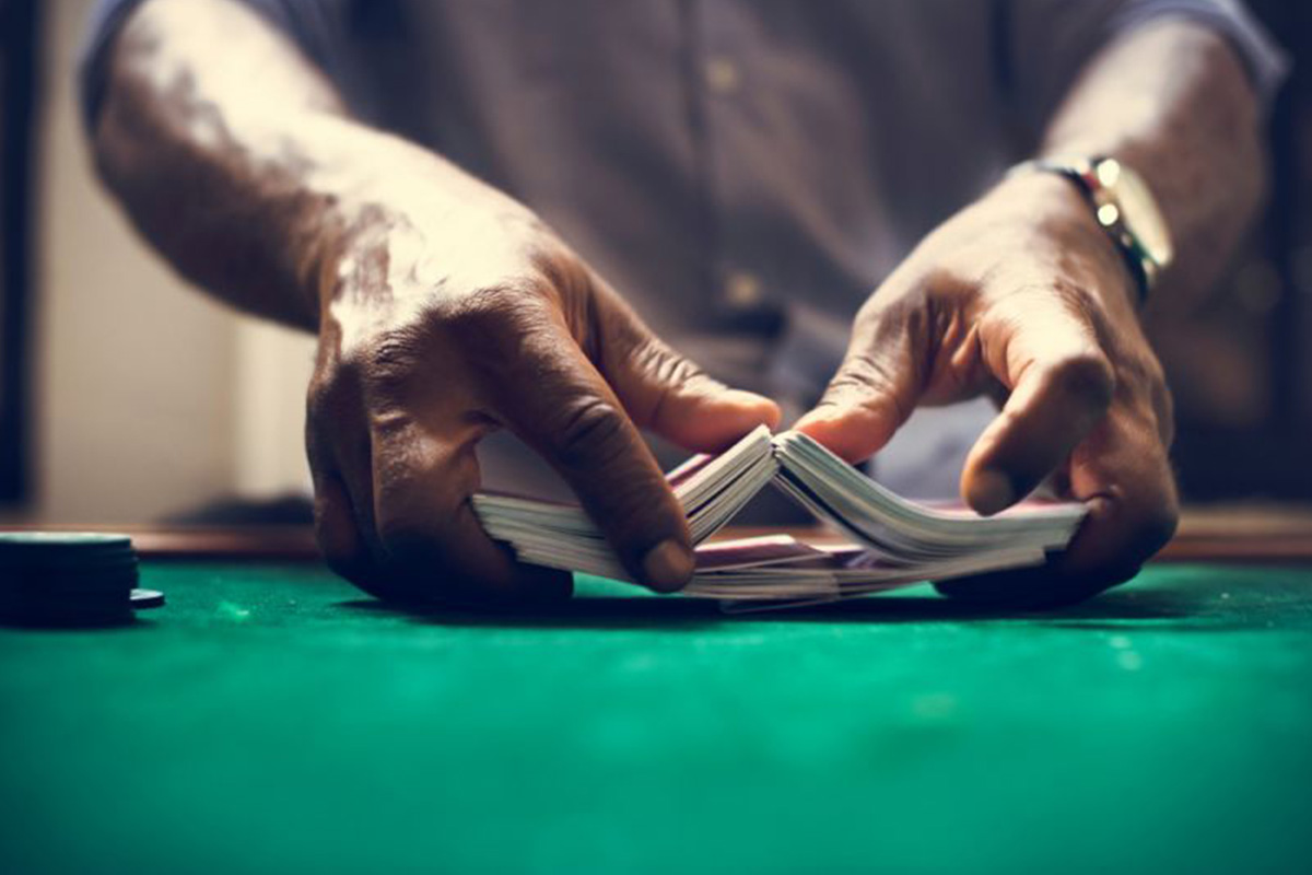 cambodian-police-shuts-down-7-illegal-online-gambling-dens