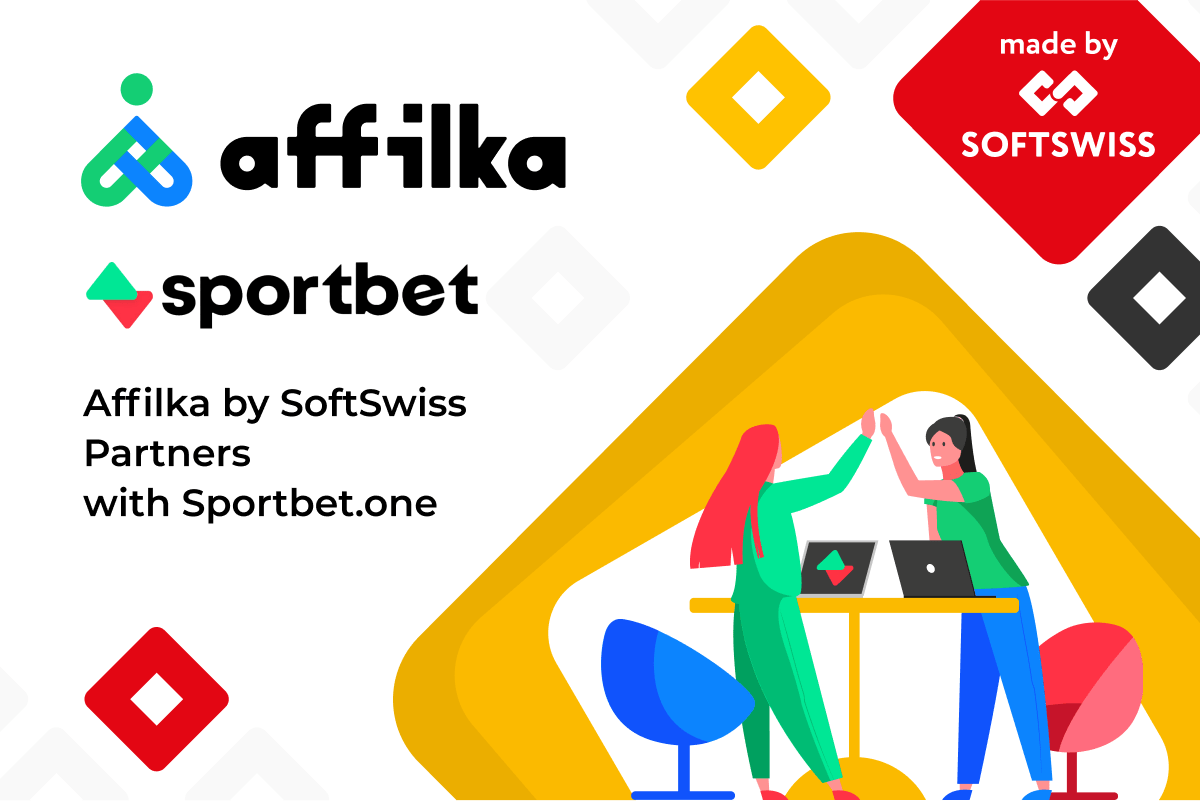 affilka-by-softswiss-signs-sportbet.one