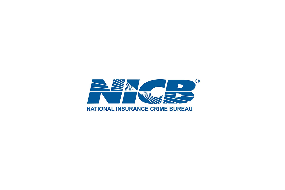 the-nicb-announces-its-inaugural-'contractor-fraud-awareness-week'
