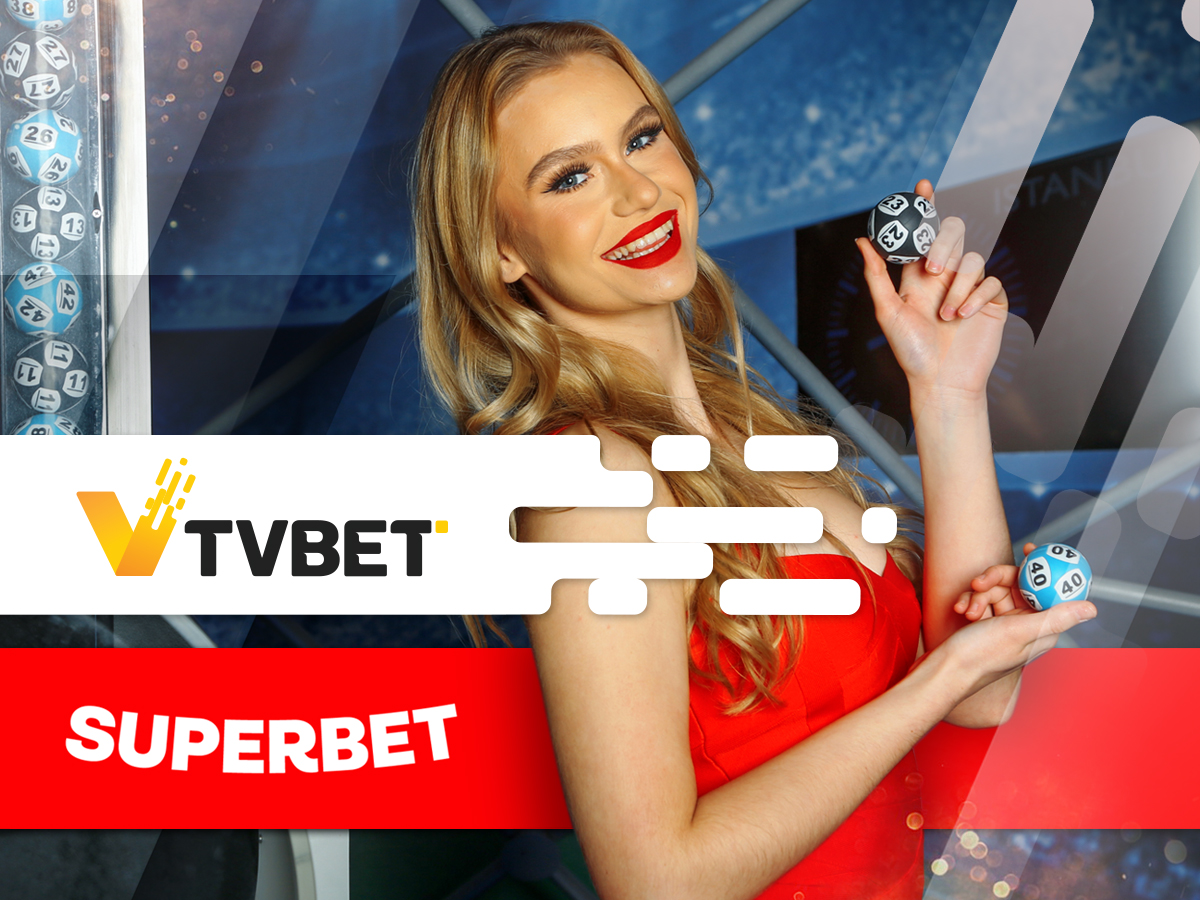 tvbet-expands-its-reach-in-poland-through-agreement-with-superbet