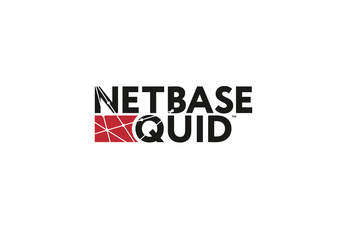 netbase-quid-announces-the-future-of-continuous-consumer-and-market-intelligence