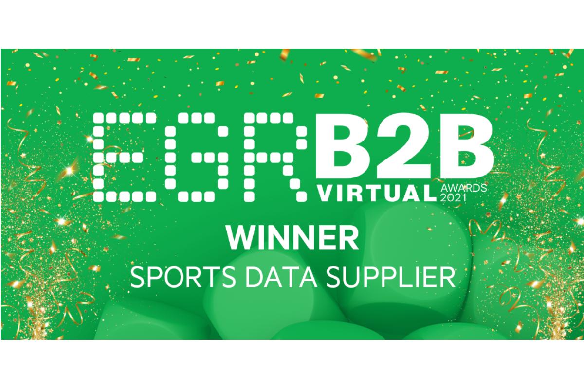 everymatrix-named-sports-data-supplier-of-the-year-at-egr-b2b-awards-2021