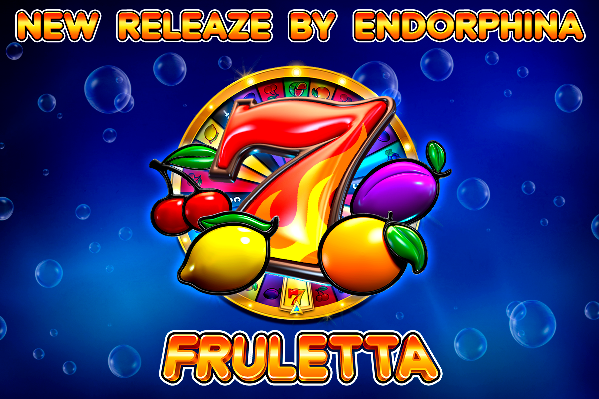 fruletta-–-new-game-by-endorphina