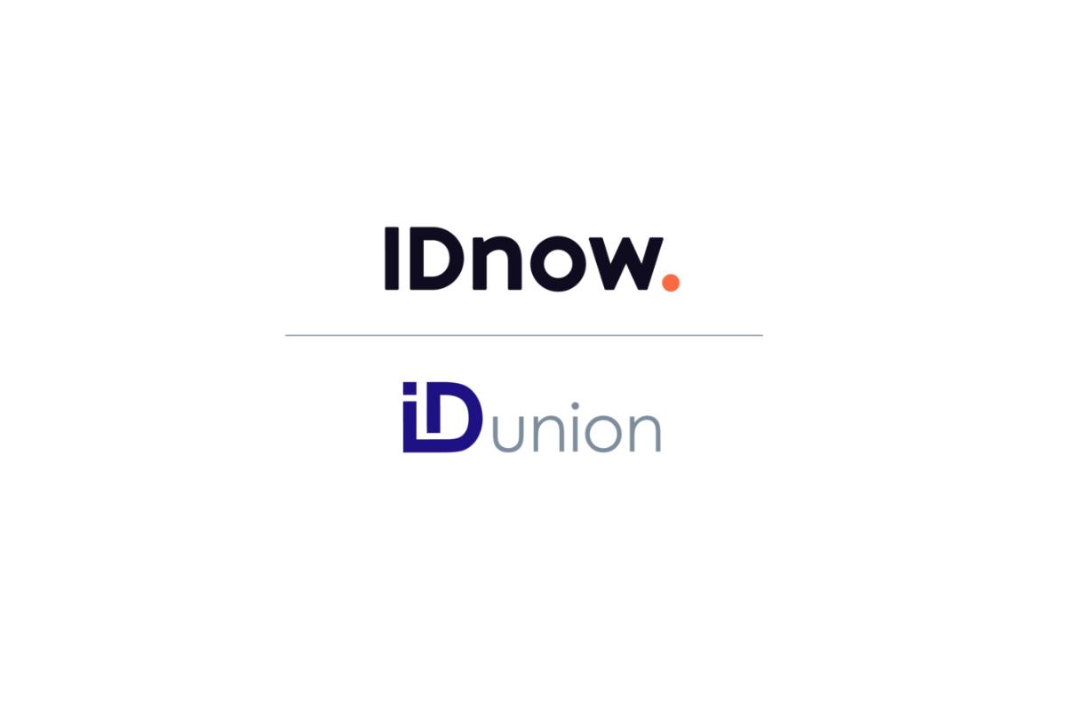 idnow-supports-european-digital-identity-ecosystem
