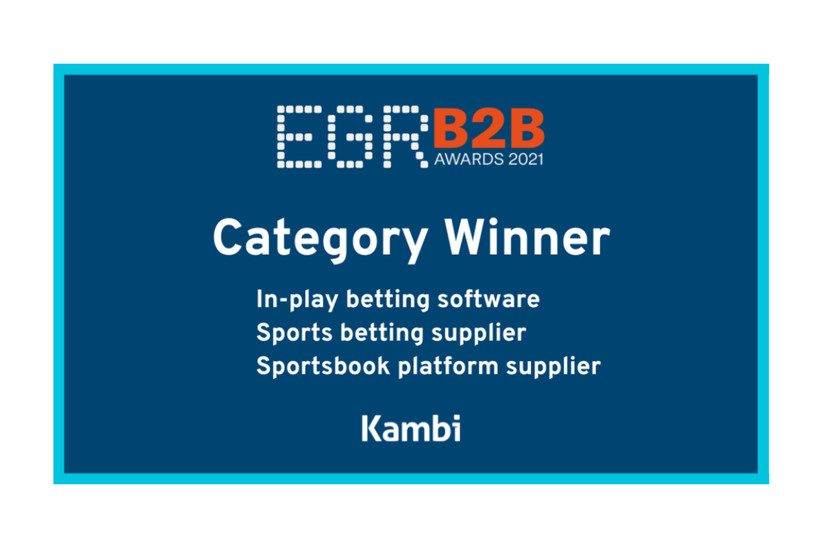 kambi-named-world's-leading-sportsbook-by-peers-at-industry-awards