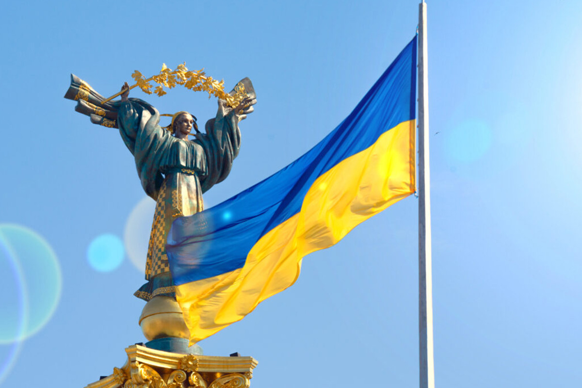 ukrainian-parliamentary-committee-on-finance,-tax-and-customs-policy-publishes-final-gambling-tax-bill