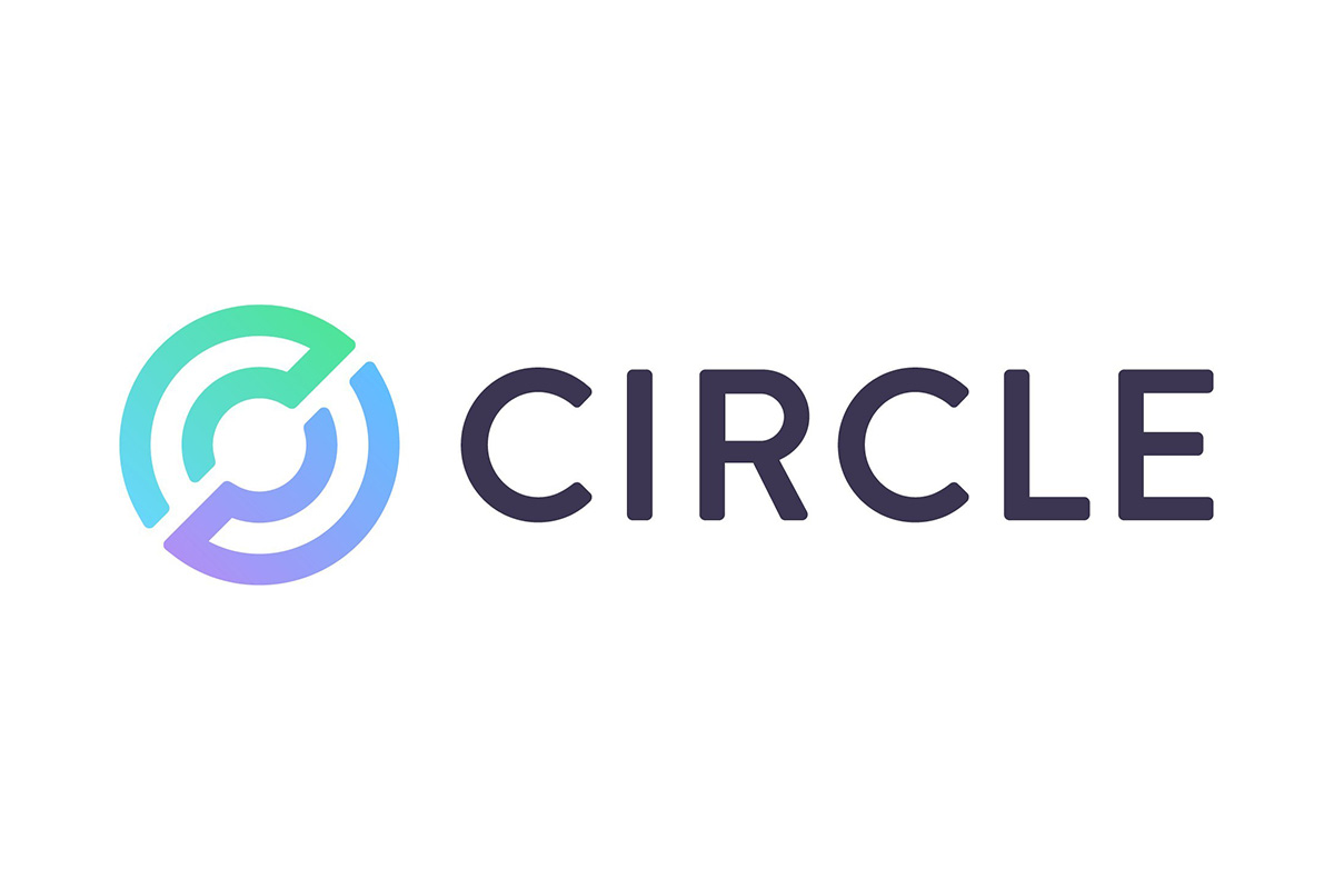 circle-to-go-public-through-a-business-combination-with-concord-acquisition-corp,-supported-by-over-$1.1b-in-capital