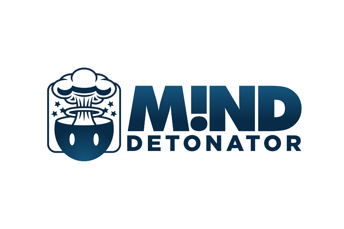 arrowhead-game-studios-founders-invest-in-the-new-swedish-gaming-catalyst:-mind-detonator