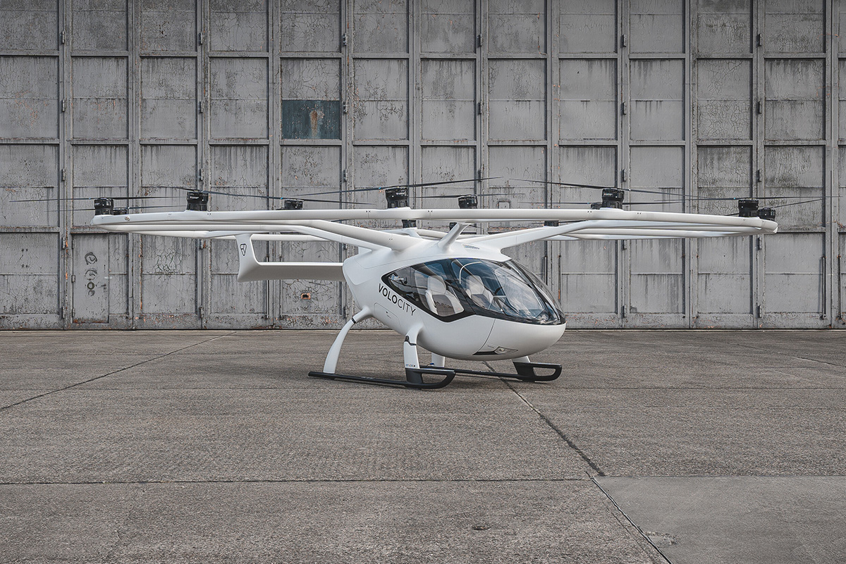 cae-and-volocopter-to-partner-and-create-the-global-air-taxi-pilot-workforce-of-tomorrow