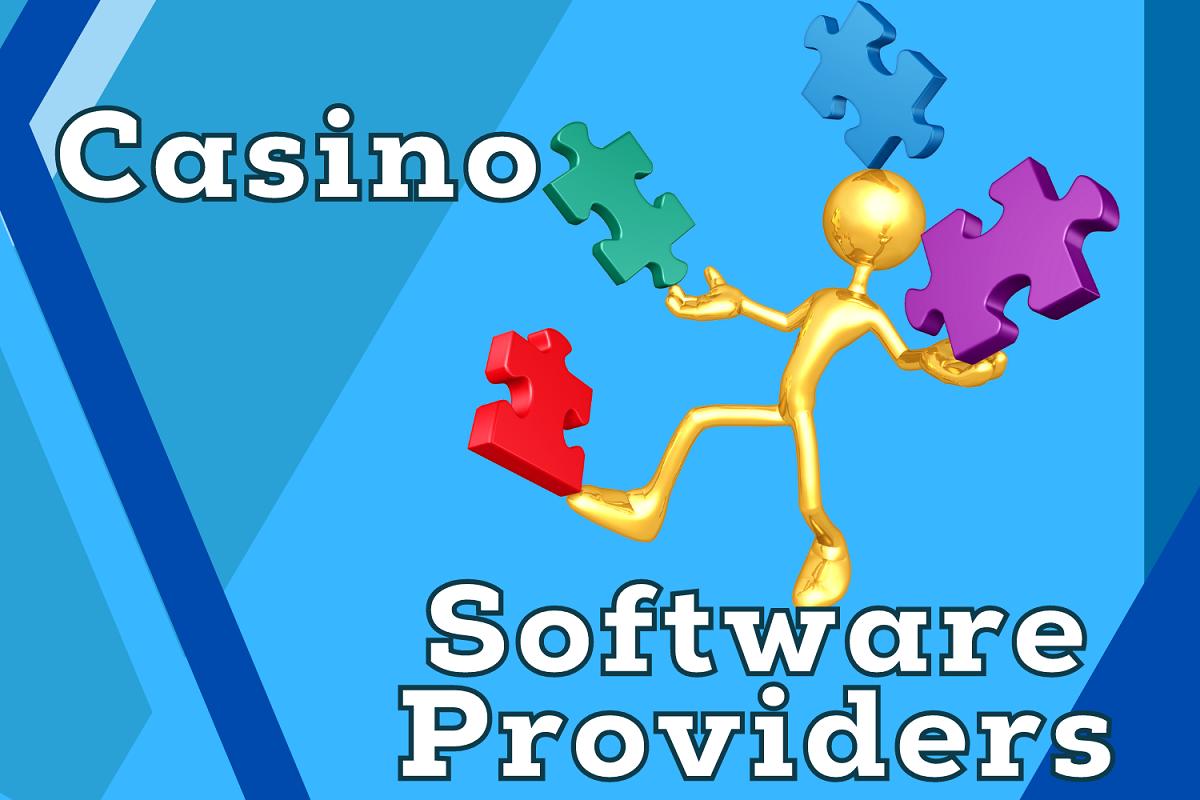 casino-software-providers-2021