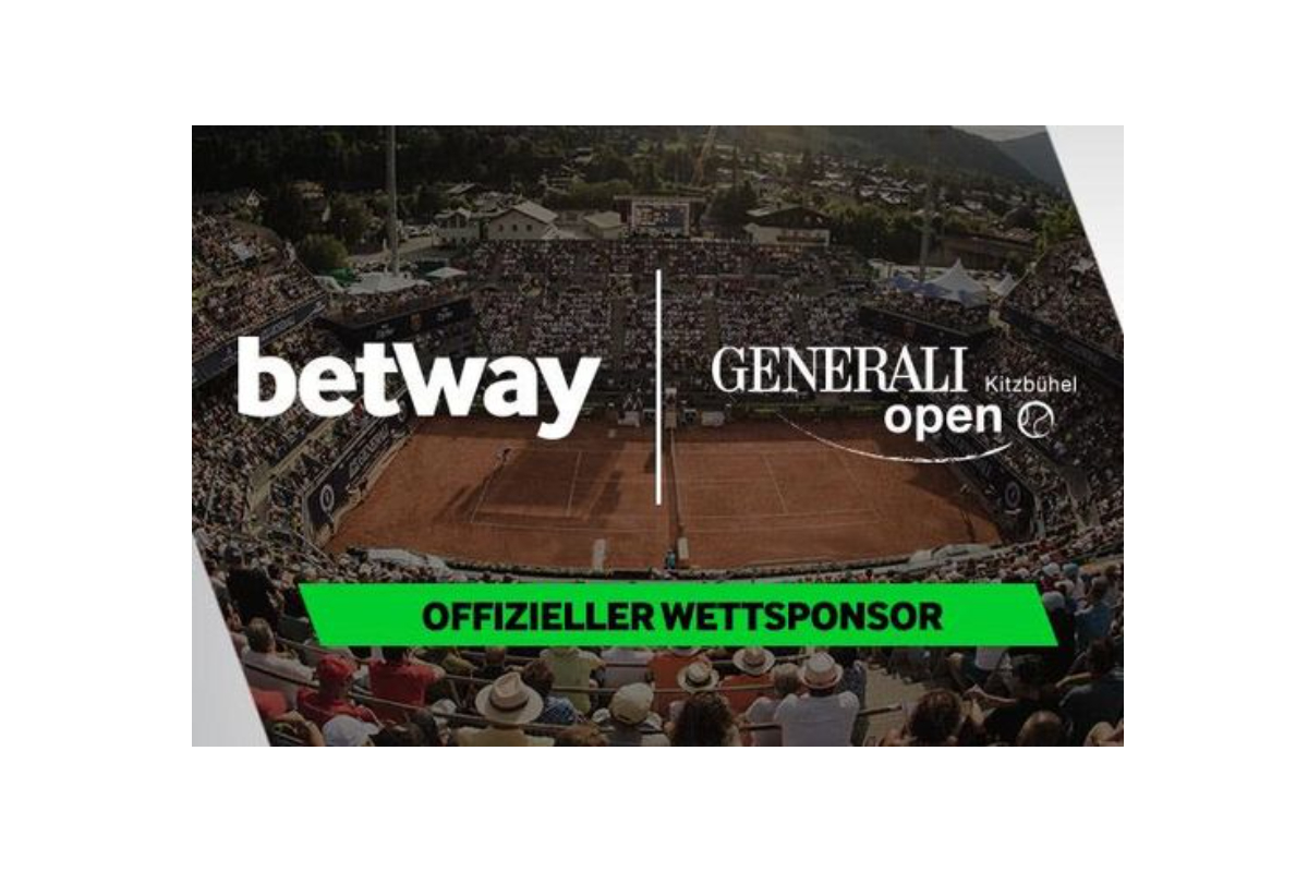 betway-continues-tennis-dominance-with-the-generali-open