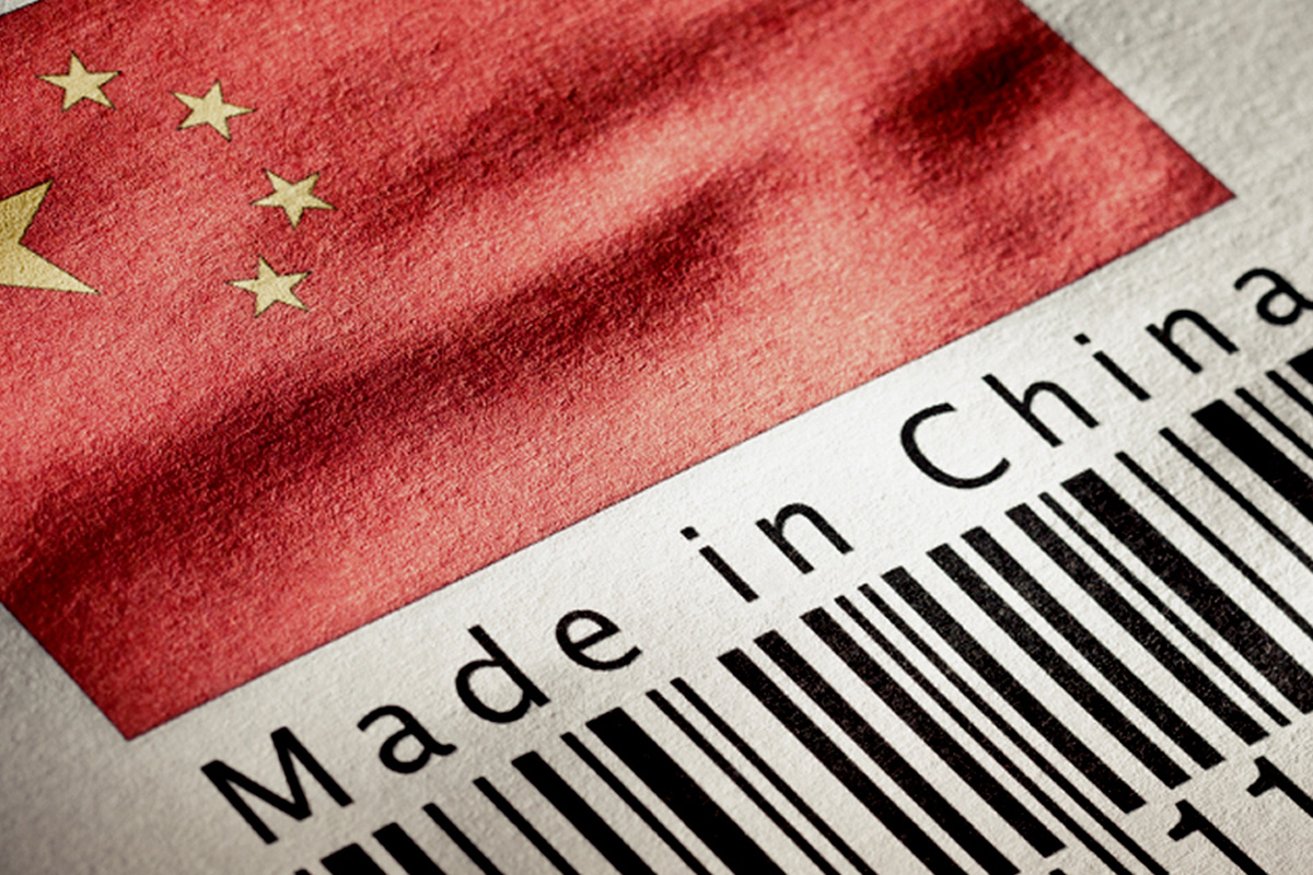 made-in-china.com-offers-free-business-report-to-global-buyers