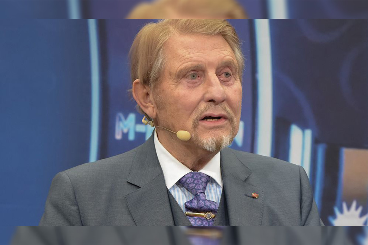gauselmann-announces-new-management-team