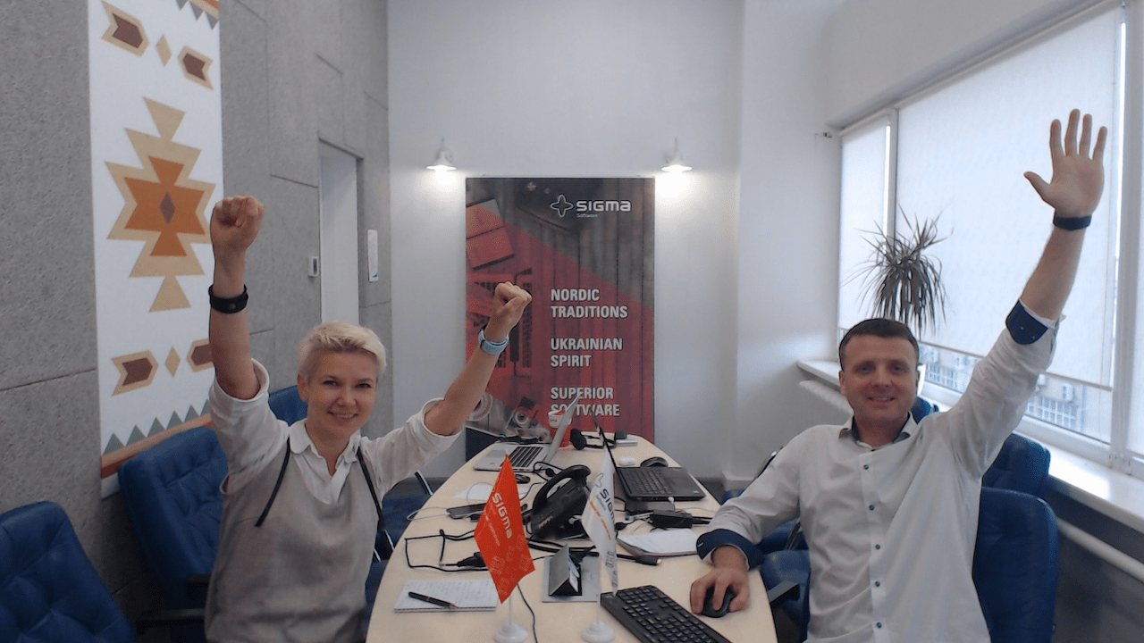 sigma-software-group-won-at-the-egr-b2b-awards-2021,-the-oscars-of-the-igaming-world