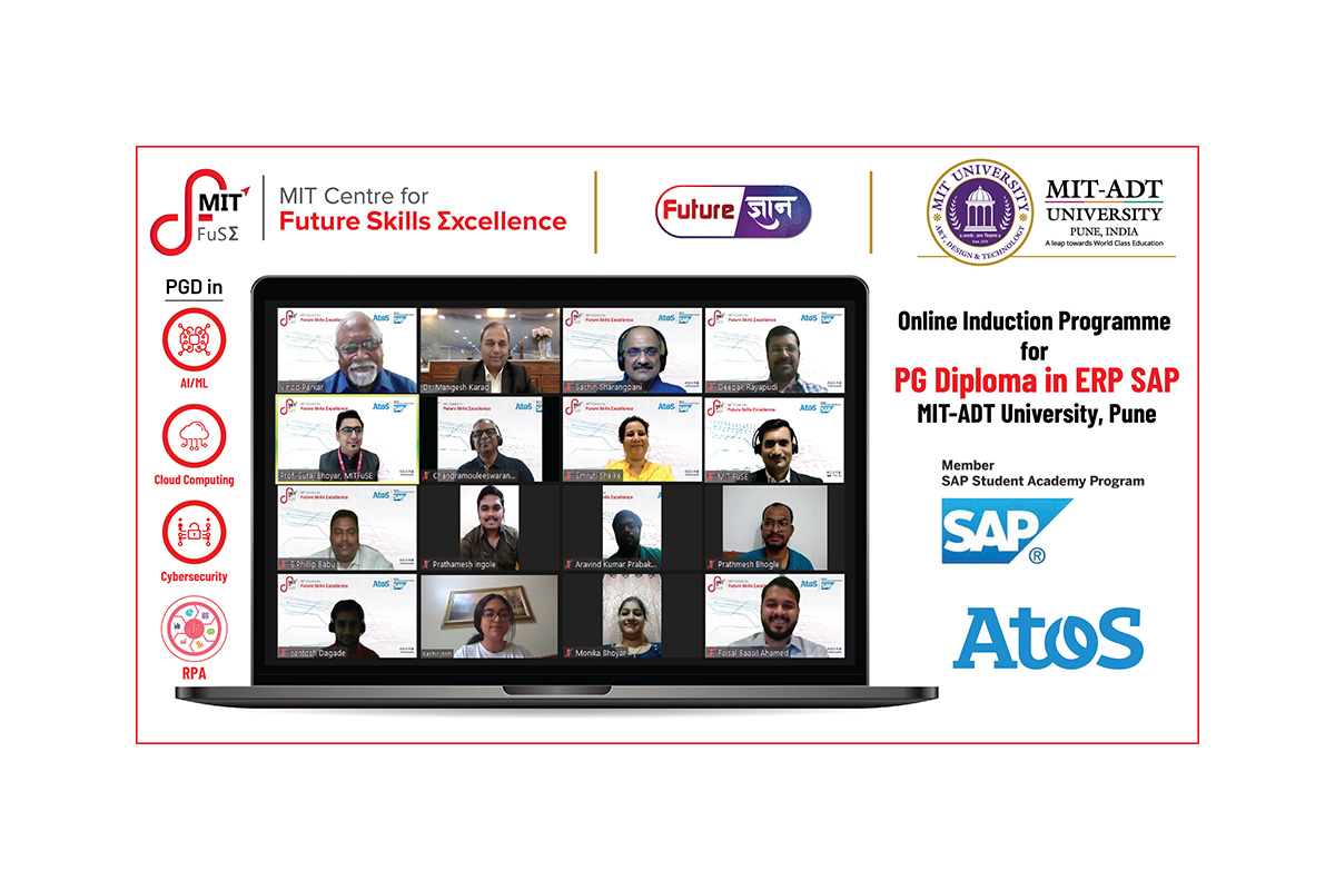 mit-centre-for-future-skills-excellence-launches-first-cohort-of-sap-professionals-with-pg-diploma-in-erp-sap