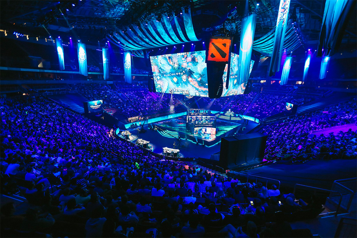 dota-2's-the-international-to-take-place-in-bucharest-in-october