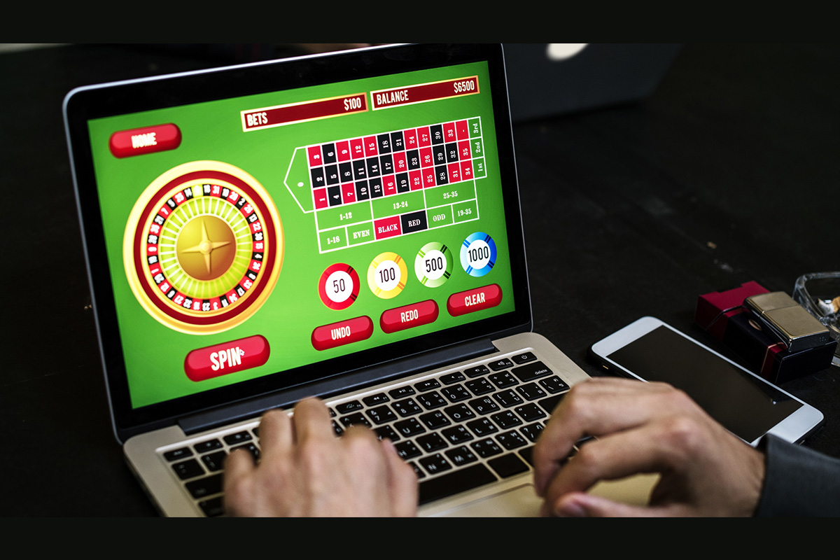 online-gambling-allowed-in-philippines-to-boost-covid-response-funds