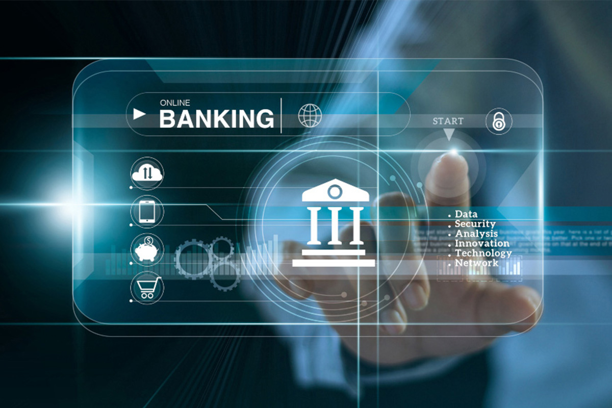 bacchus-capital-to-launch-technology-investment-banking-advisory-and-ventures-business