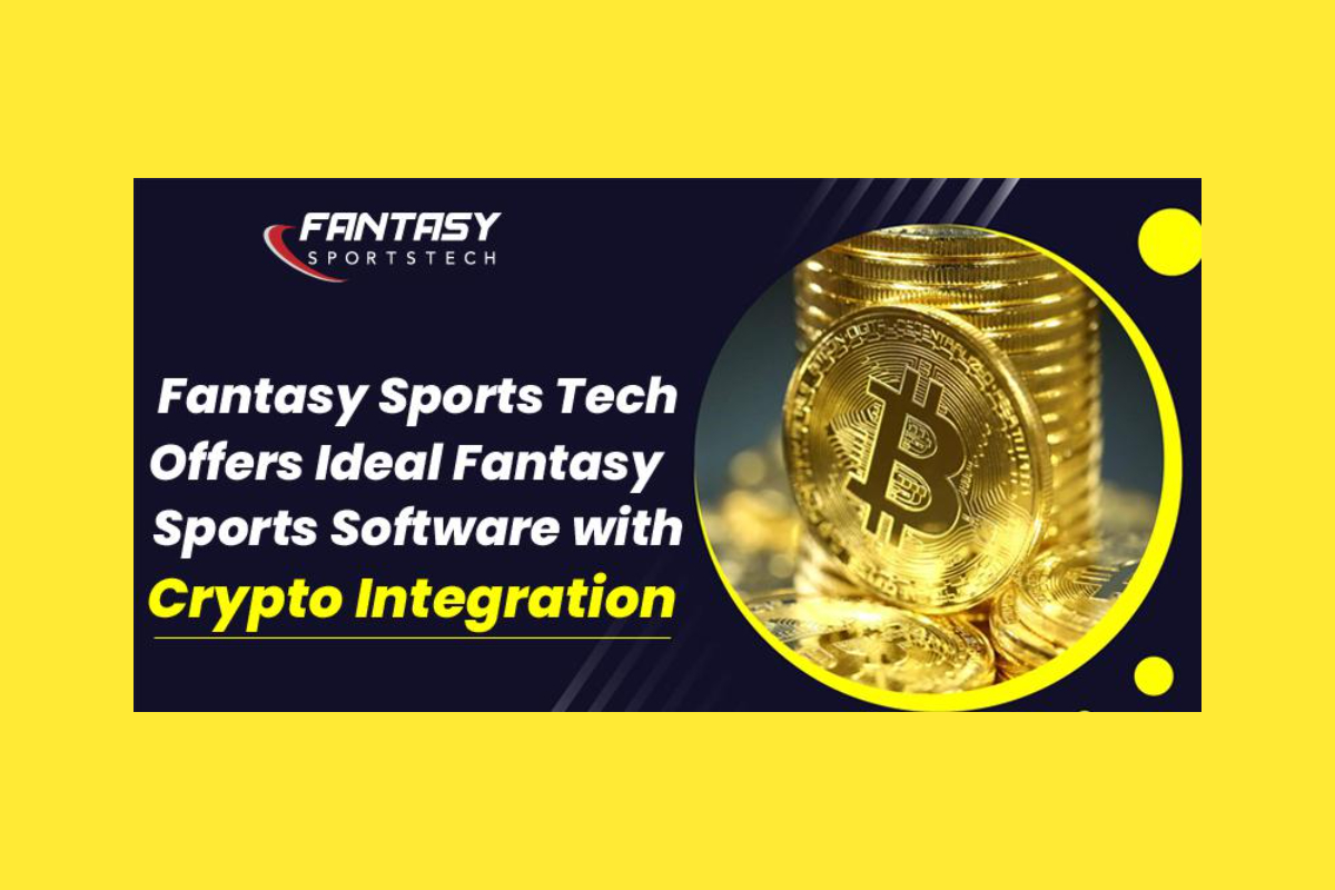 fantasy-sports-tech-offers-ideal-fantasy-sports-software-with-crypto-integration
