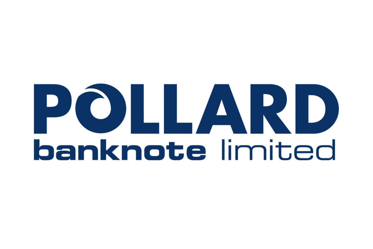 pollard-banknote-awarded-instant-ticket-printing-contract-by-the-danish-lottery-(danske-lotteri-spil)