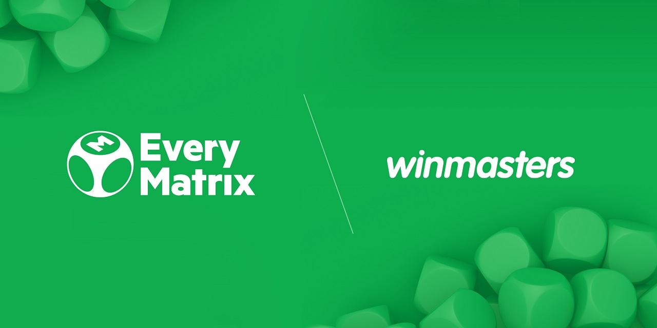 winmasters-pens-deal-for-everymatrix's-turnkey-platform